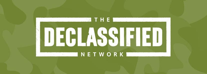 Declassified Network